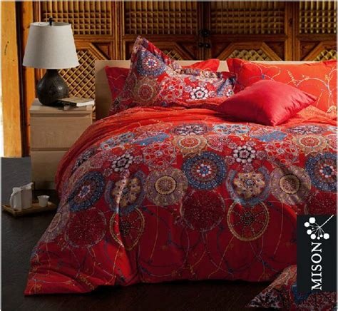 exotic comforter sets exotic bedding sets home design