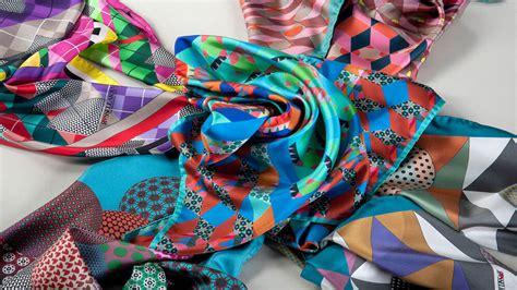 scarf shawls foulard silk modal made in italy silk italian scarves rama scarves contact save on scarves