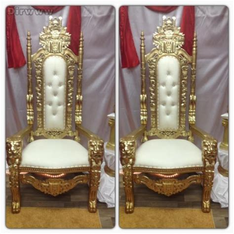 rent chairs and for wedding near me king and chairs rental near me king and throne chairs