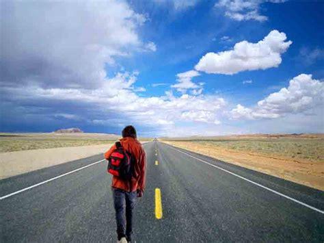 Filsafat Sebuah Langkah Awal 1 Di Sekitar Kita Langkah Awal Memulai Usaha Rumahan