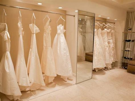 best boutiques the best bridal shops in chicago for the wedding dress