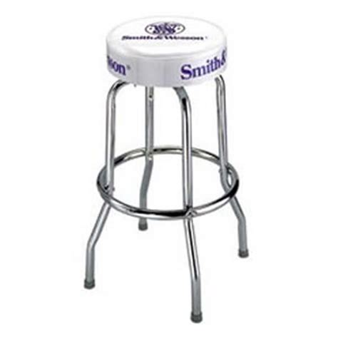 Smith And Wesson Bar Stool | smith wesson counter stool 88 things pinterest