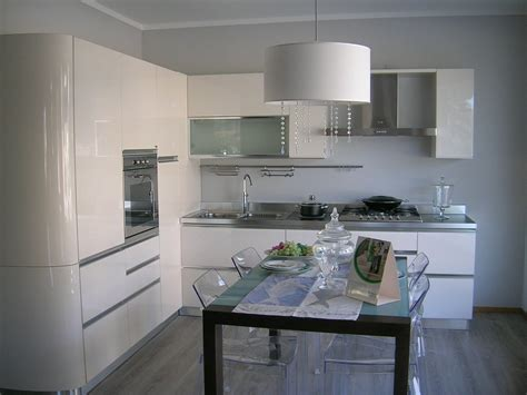 cucine scavolini in offerta offerta promozionale scavolini 3727 cucine a prezzi scontati