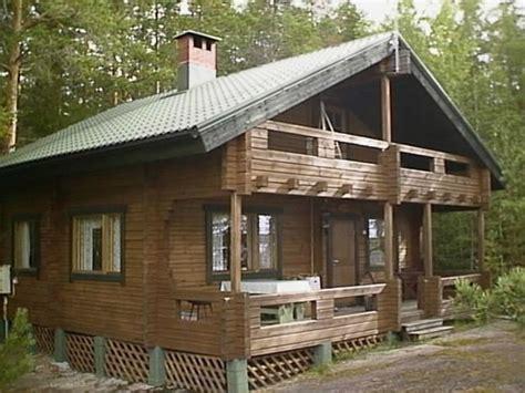 finlog uk log cabin for sale