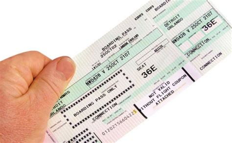 tips for the cheapest plane ticket sun express news