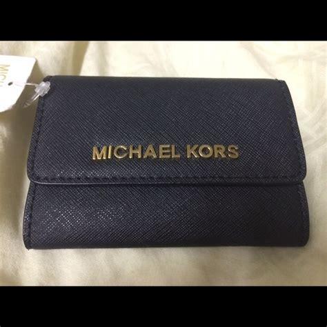 Michael Kors Key Chain Wallet 48 michael kors clutches wallets michael kors