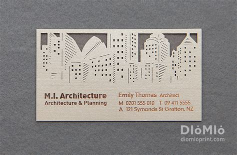 Architecture Company Names by Architectural City Buildings Diomioprint