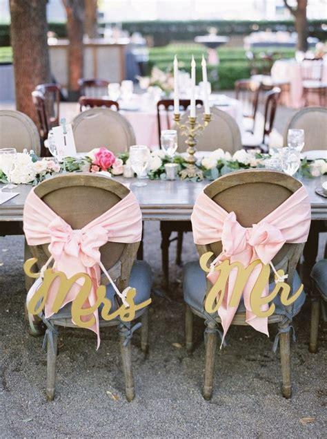 26 best images about spring garden wedding at