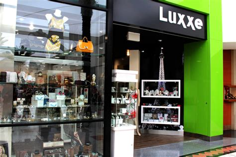 retail shop and commercial interior design perth
