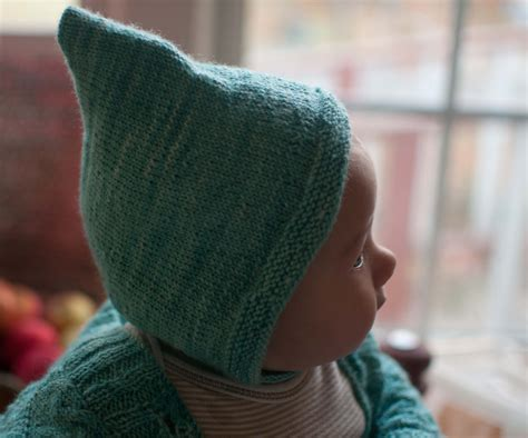 pixie hat knitting pattern free vintage pixie cap
