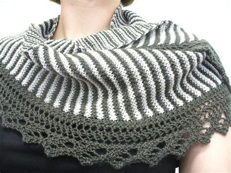 free wrap knitting patterns top 15 free shawl knitting patterns