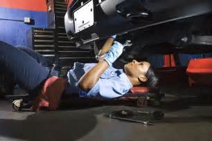 Diesel Mechanic Working Conditions by Bmw Motor Mechanic Apprenticeship Or Learnership