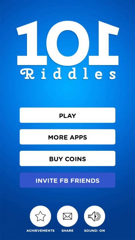 101 games pattern riddle 101 riddles amazon fr app shop pour android