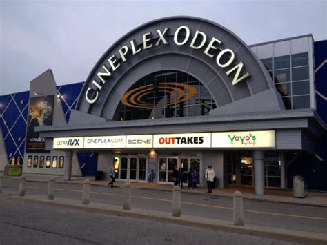 cineplex richmond bc the top 10 things to do near wilcox lake richmond hill