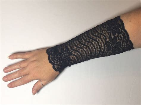 tattoo cover up sleeve wrist 105 best coverups images on lace cuffs