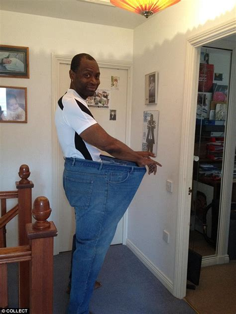 weight loss 757 before and after weight loss photos of slimmers