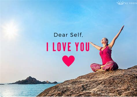 Loving You Until The Endnew Releasefree Sul 9 opening poses plus mini meditation 42yogis