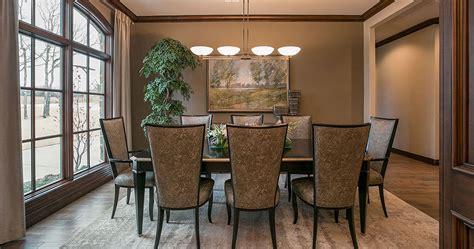 portland interior designer interior design services in the portland area