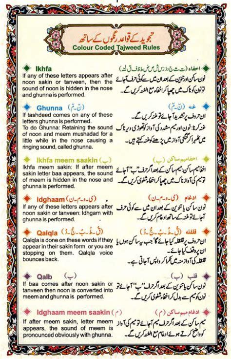 download al quran mp3 with bangla translation bangla arabic quran pdf truncentnonsruca
