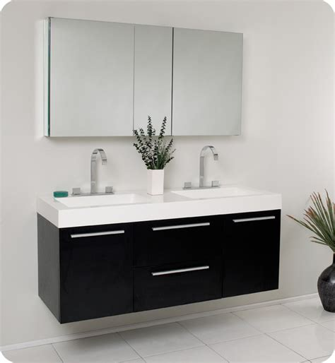 Contemporary Bathroom Sinks And Vanities Floating Bathroom Vanities Contemporary Bathroom Vanities And Sink Consoles New York By
