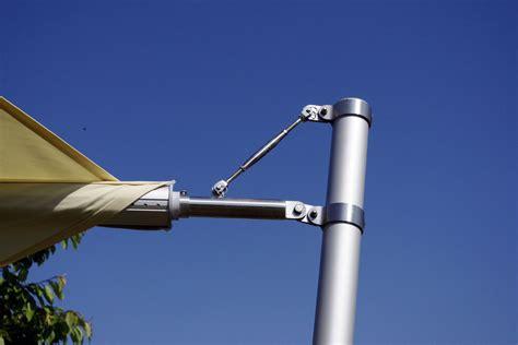 sonnensegel aufrollbar preise sonnensegel veranstaltungen events hohmann sonnenschutz