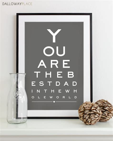 gift for dad wedding gift for dad birthday gift fathers day gift father