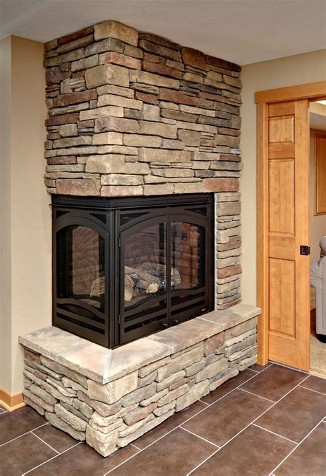 Cost To Change Wood Burning Fireplace To Gas by How Much Does It Cost To Convert A Wood Fireplace To Gas