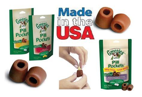 greenies pill pockets for dogs greenies pill pockets packs for dogs easy dispense of meds bulk available ebay
