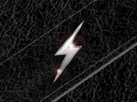 vector lightning tutorial metal lightning bolt vector leather illustrator