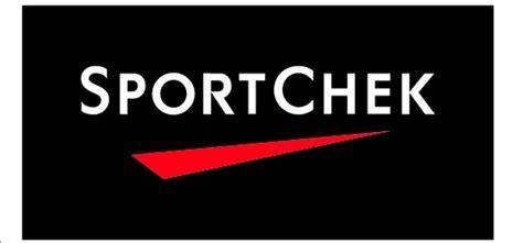 Cheap Kitchen Furniture sportchek canada scratch n save event 4 days only