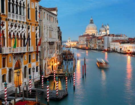 el sueo de venecia 8433967231 el almanaque n 4969 lunes 27 de mayo de 2013
