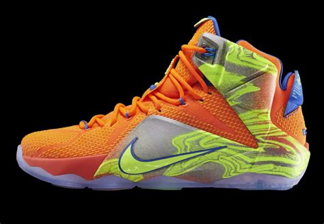 new lebron shoes 2015 lebron new shoes images