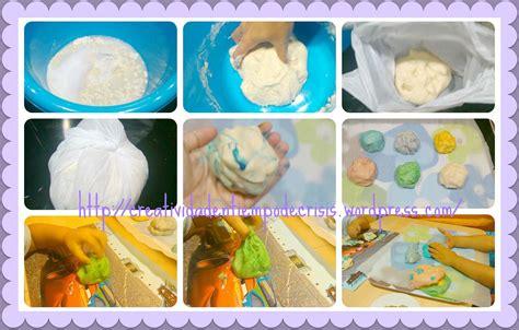 manualidades con masa de sal pasta de sal pasta de sal pinterest pasta pl 225 stica