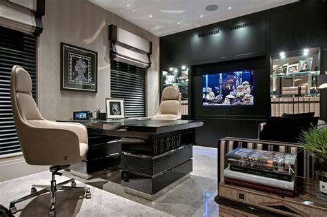ceo office interior design home office modern ceo office interior design bank