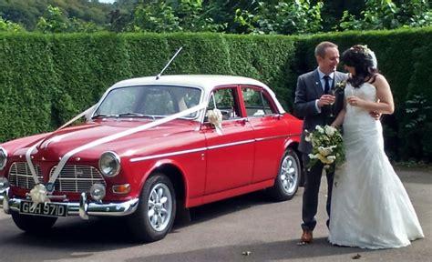 volvo car hire 1966 volvo classic volvo wedding car hire in