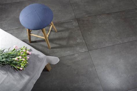 feinsteinzeug betonoptik anthrazit rett 60x120