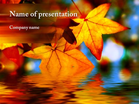 powerpoint presentation for mac free download playitaway me