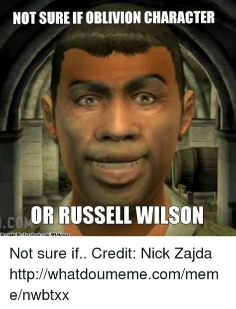Oblivion Memes - search oblivion memes on me me