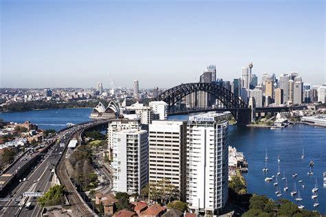meriton appartments sydney inside meriton serviced apartments 4 new locations the
