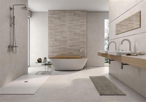 bodenfliesen für begehbare dusche 2136 wanddeko metall baum
