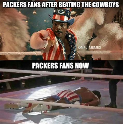 Kevin Hart Cowboys Meme - 181 best images about sports talk on pinterest kevin