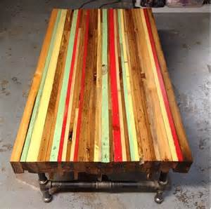 17 best ideas about wood stain colors on stain