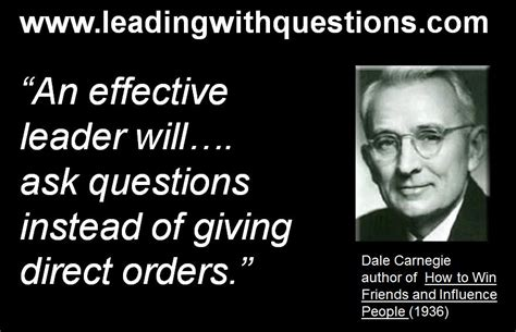 top ten favorite leading  questions quotes