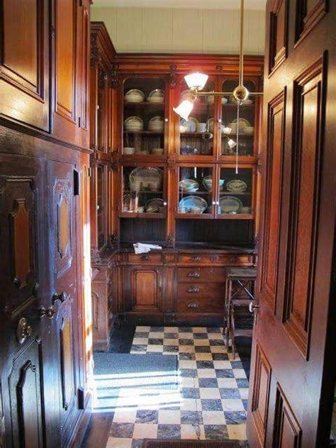 victorian kitchen cabinets for sale 78 images about authentic victorian kitchens on pinterest