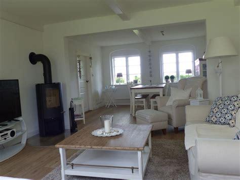 wohn essbereich ferienhaus lindenkate ostsee flensburger f 246 rde geltinger