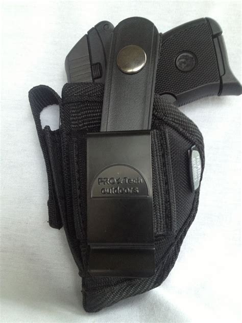 targa holsters gun holster for 25 titan excam targa with built in magazine pouch wsb 1 holsters