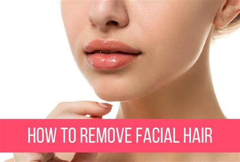 how much to get hair removal for upper lip the best way to remove upper lip hair what you need to know