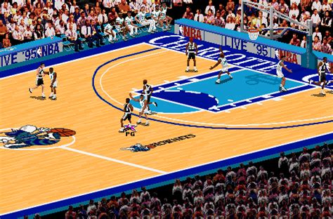 nba   details launchbox games