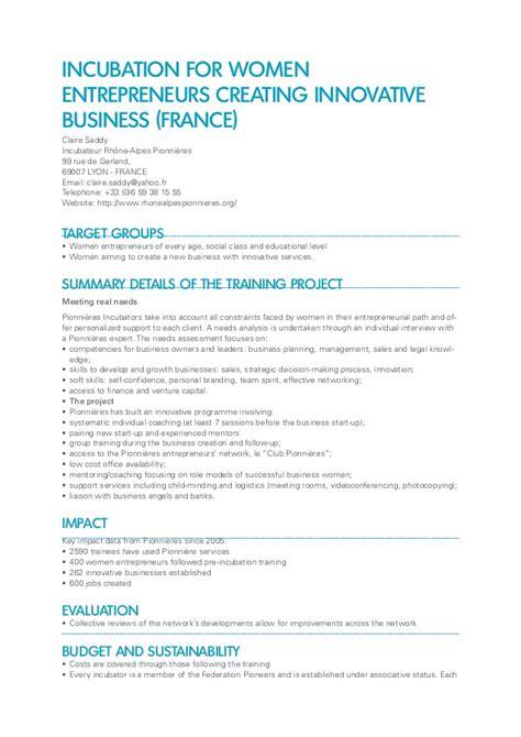 Mba Goals Essay Entrepreneurship by Entrepreneur Essay Entrepreneur Analysis