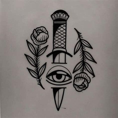 tattoo london business school pin by taylor dearborn on tatoos pinterest tattoo